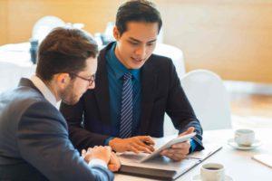Nous proposons un assistant administratif personnel pour votre entreprise