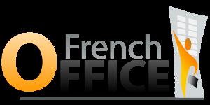 French Office centre domiciliation logo