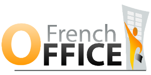 FRENCH OFFICE
