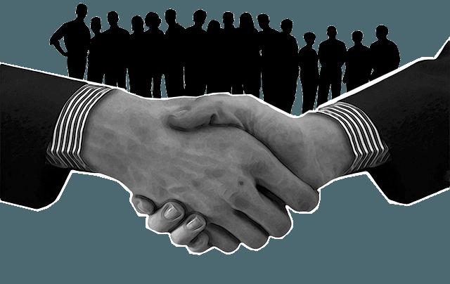 French Office accompagne votre entreprise et devient votre assistant administratif