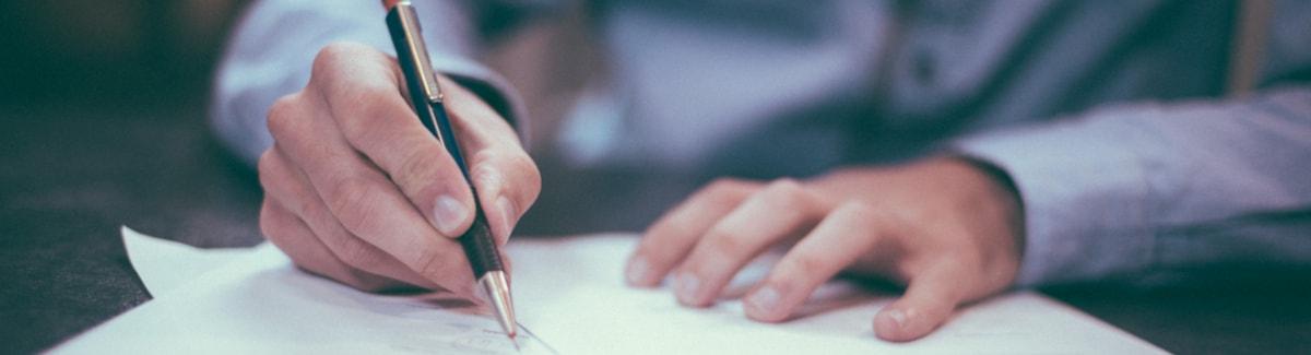 Nous proposons des aides pour les formalités de création de société