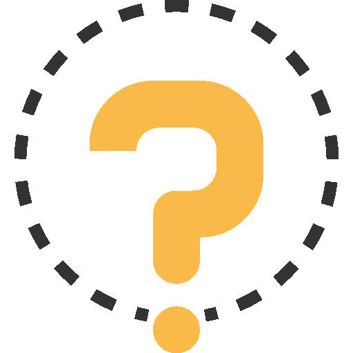 foire_aux_questions