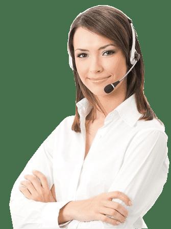 accueil_client_professionnel