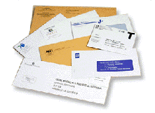 courrier_gestion_traitement