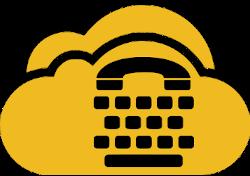 La téléphonie virtuelle pour votre entreprise