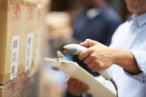 Le traitement et la préparations de commandes sont des services sur mesure